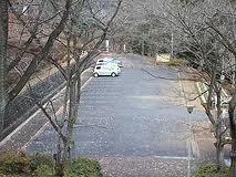 足立区生物園の駐車場コーナー|専用駐車場と有料駐車場の紹介。