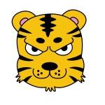 プーチン大統領アムールトラ虎保護が中国を悩ます!ゴルゴ13にも
