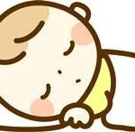 赤ちゃんがスヤスヤ眠れる熱帯夜5つの対策