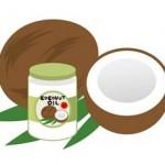 ココナッツオイルの使い方!4種類のスキンケアと注意点。