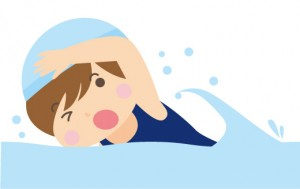 水着の洗濯方法!正しい洗い方と水着を長持ちさせるコツを伝授!