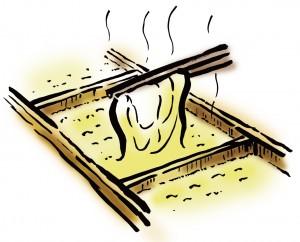 京都の名物の食べ物、料理を紹介!ランチやお土産もある?