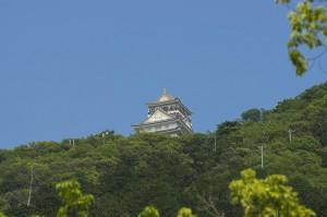 金華山(岐阜)