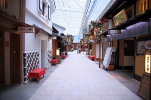 羽田空港おすすめランチ,ランキングBEST3!穴場はどこ?