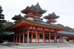 シルバーウィークの京都イベント情報2015年!混雑情報も掲載。