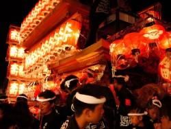 2015年シルバーウィークイベント【関西・大阪編】おすすめと穴場!