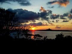 シルバーウィーク沖縄の2015年イベント紹介!おすすめ、穴場は?