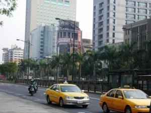 2015年のシルバーウィークに台湾へ行くならここがおすすめ!服装は?
