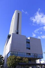 名古屋.ボストン美術館