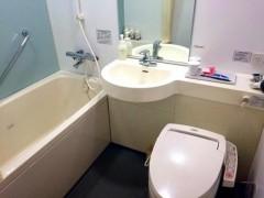 トイレやお風呂の排水溝の掃除の頻度は?