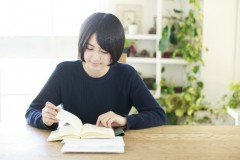 大学の第二外国語のオススメと選び方!理系、文系で人気なのは?
