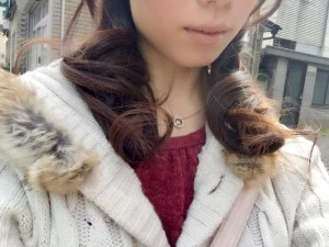 東京 秋服2