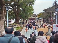 2015年シルバーウィークお祭り情報!東海、関西、九州、沖縄編。