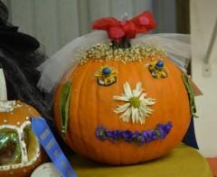 ハロウィンのかぼちゃの帽子を手作りしよう!作り方を解説、通販も。