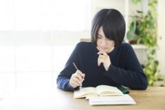 第二外国語で簡単な言語ベスト3!大学生のための難易度ランキング。