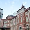 東京駅での待ち合わせ場所 【新幹線編】東海道、東北、上越、北陸・・