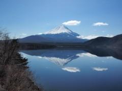 河口湖温泉おすすめランキング!【日帰り・宿泊】