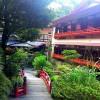■箱根温泉おすすめランキング!日帰りで楽しめる温泉、旅館を紹介!