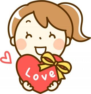 バレンタイン 甘くない,甘さ控えめのお菓子おすすめ!【ベスト5】