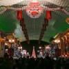 12月1月2月冬のUSJユニバーサルスタジオの服装のおすすめ!
