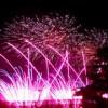八景島シーパラダイス カウントダウン2016年見所!チケット、混雑・・