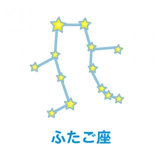 ふたご座流星群2015年12月15日前後の天気予報まとめ!
