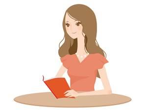 音読と黙読の長所と短所、それぞれの効果は?速読の観点からも!