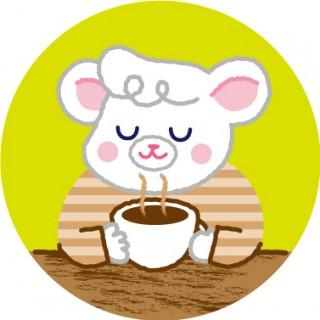 ブルックスコーヒー福袋2016年の中身をネタバレ!予約、口コミ。