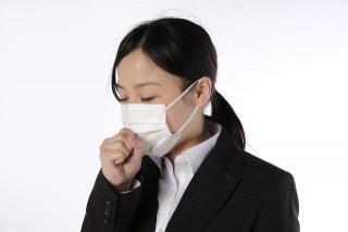 花粉症の薬アレグラの副作用はあるの?どんな症状が考えられる?