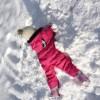 雪遊びの服装、靴、おすすめグッズ!【子供、幼児の持ち物まとめ】