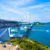 淡路島で潮干狩りが無料で出来る穴場を5つ厳選して紹介!