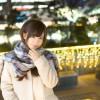 ディズニーランド春の服装【3月、4月の気温差と基本コーデ!】