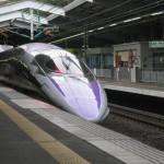 京都鉄道博物館の展示車両注目度ランキング!1位はやはり○○!