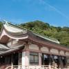 六月灯(鹿児島)の日程(2016)と熊本の地震による影響は?