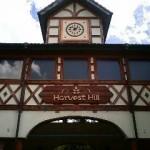 ハーベストの丘の割引、クーポンまとめ!少しでも安く、無料の日も。