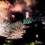 琵琶湖花火に便利なおすすめホテル、宿泊旅館。意外な穴場も!?
