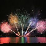 琵琶湖花火の日程は?2016年有料観覧席のチケット予約日程も。